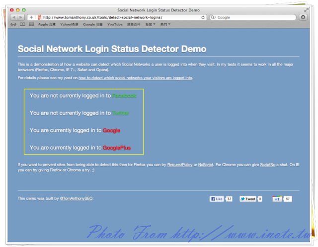 Detect%2520Wheater%2520you%2520logout%2520from%2520social%2520web%2520site