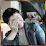MinYan Juan's profile photo