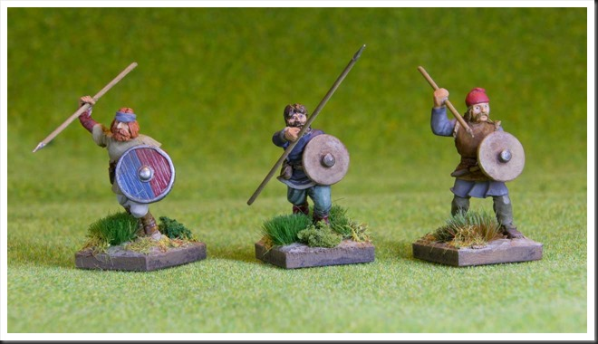 EarlySaxons_Batch2_001