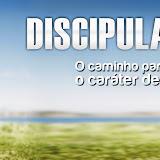 ArteDoCanalDoYouTube
