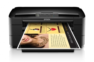 Download Drivers Epson WorkForce WF-7010 printer for Windows OS
