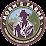 Norm's Farms's profile photo