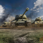 World of Tanks 056_1280px.jpg