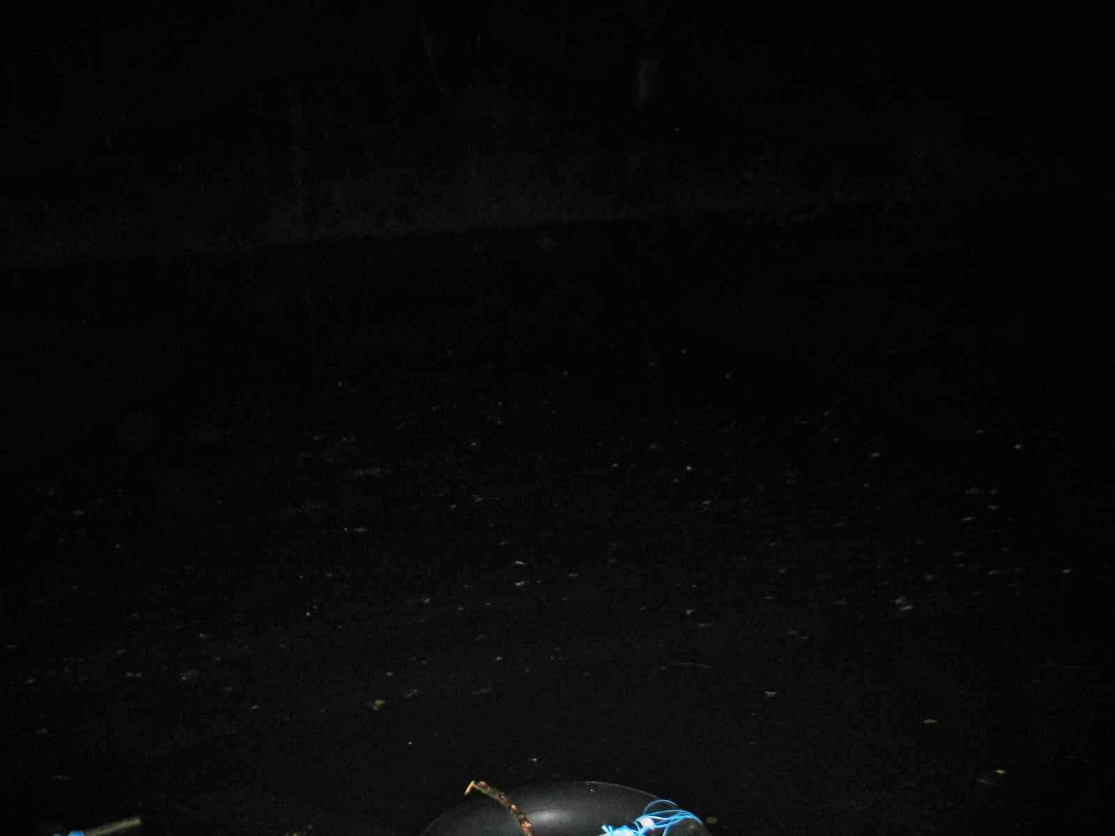 Taborjenje, Lahinja 2006 1.del - IMG_4580.JPG