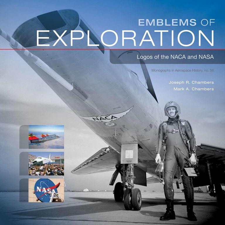 [Emblems-of-Exploration_012]