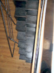 trap-molenaar-2b