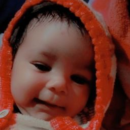 user ASHWANI KASHYAP apkdeer profile image