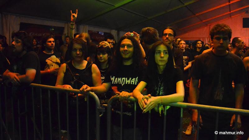 Tiarra @ OST Fest - DSC_0915.JPG