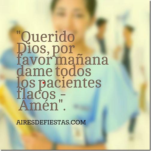 frases humor dia de la enfermera  (2)