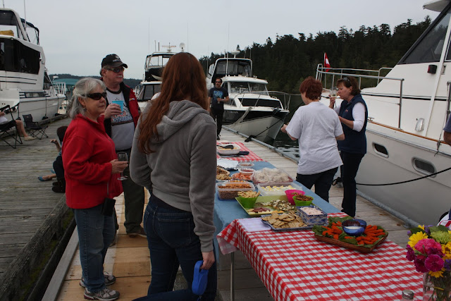 2012 Clubhouse Cleanup & Shakedown Cruise - IMG_0841.JPG