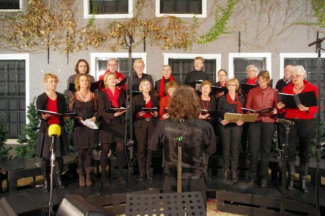 2011 - Winterfestival - IMGP7278.JPG
