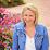 Emily Hecker's profile photo