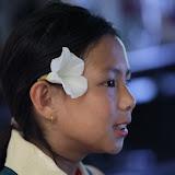 TAW celebrating H.H the Dalai Lama Bday at Magnuson Park 2011 - IMG_0032%2BA%2B72.JPG