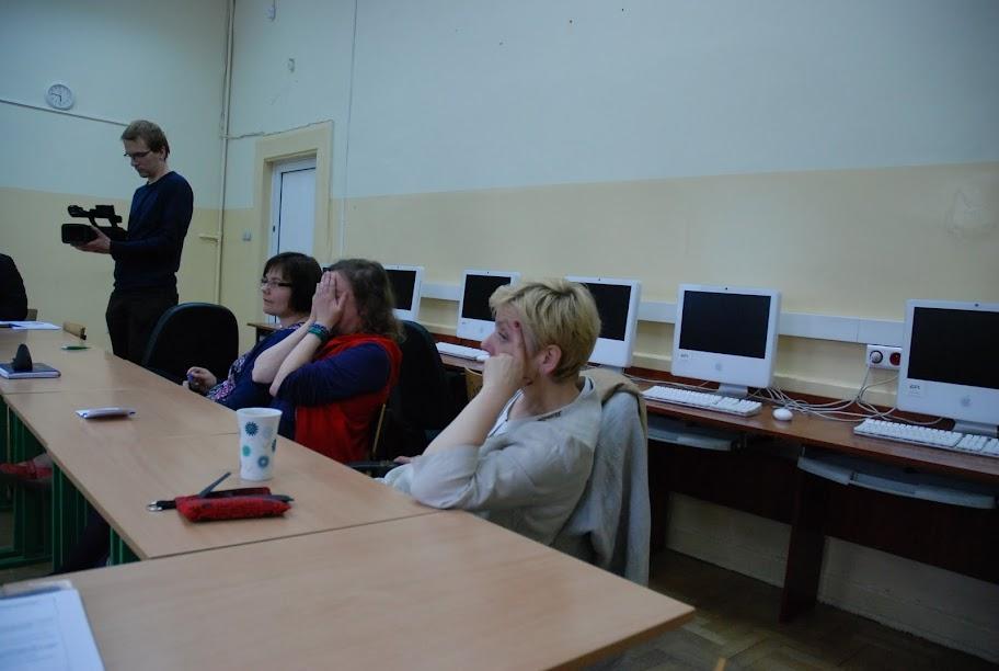 Warsztaty dla nauczycieli (1), blok 4 31-05-2012 - DSC_0127.JPG
