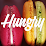 TheOfficialHungry's profile photo