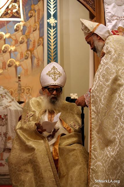 Feast of the Resurrection 2012 - IMG_6131.JPG