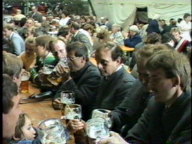1988FFGruenthalFFhaus - 1988FFSAlmenrausch.jpg