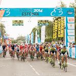 2014.05.30 Tour Of Estonia - AS20140531TOE_486S.JPG