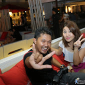 event phuket Full Moon Party Volume 3 at XANA Beach Club034.JPG