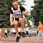 15.07.11 Eesti Ettevõtete Suvemängud 2011 / reede - AS15JUL11FS218S.jpg