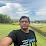 Satya Jangala's profile photo