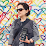 Jessica Hibbard Elenstar's profile photo