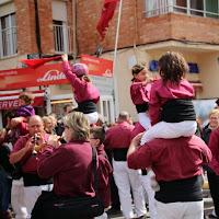 Actuació Fira Sant Josep de Mollerussa 22-03-15 - IMG_8476.JPG