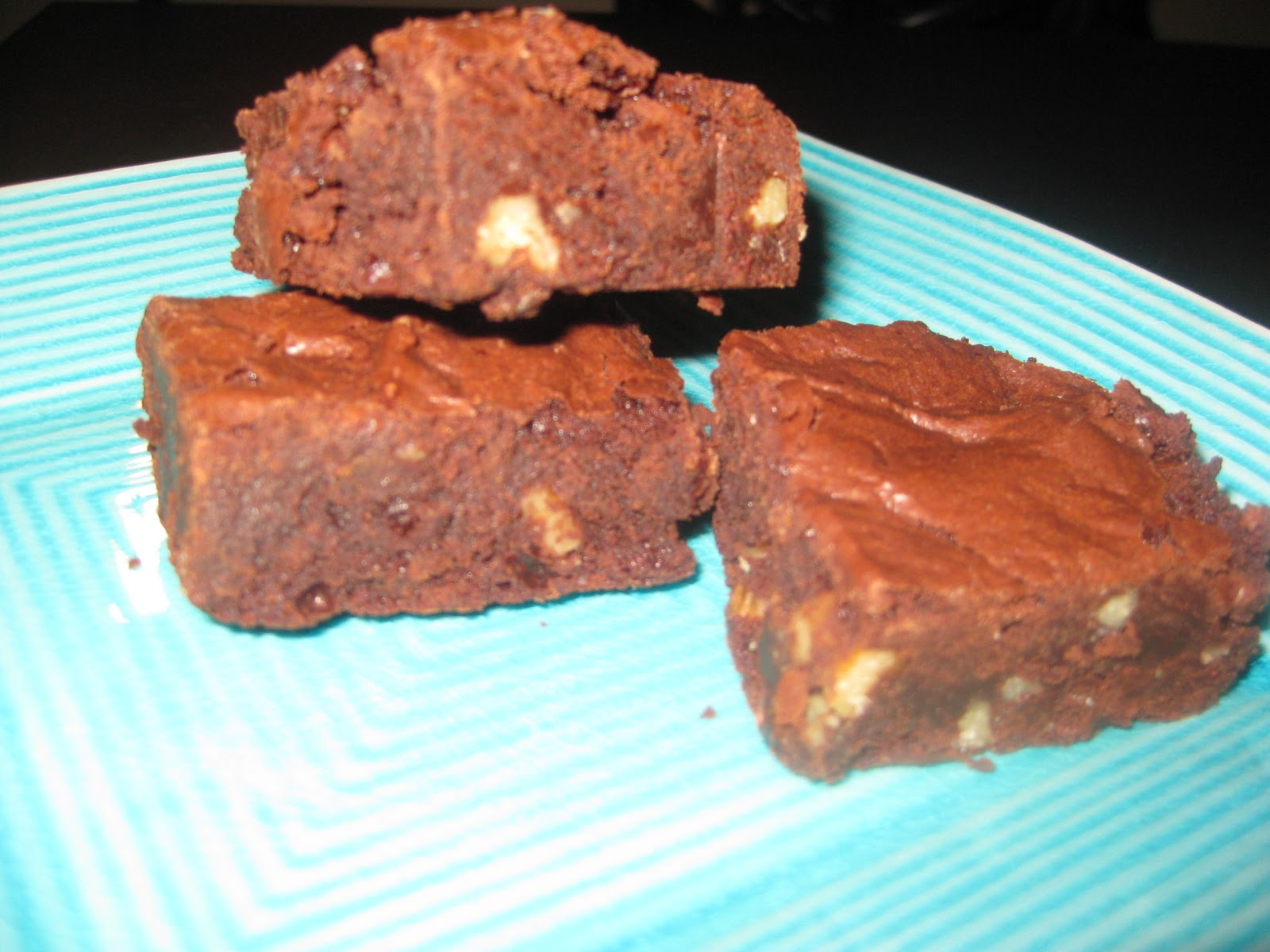 Image Result For Can Brownies Kill