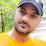 ram pandey's profile photo