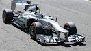 Rosberg wins the 2013 British Grand Prix