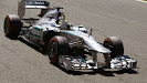Rosberg wins the 2013 British Grand Prix