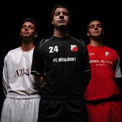 FC Medlánky