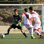 Morata 0 - 4 Rayo   (143).JPG
