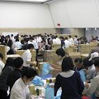 うるうる作業会20110405