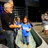 Culto e Batismos 2014-09-28 - DSC06340.JPG