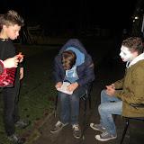 Bevers & Welpen - Halloween 2015 - IMG_3909.JPG