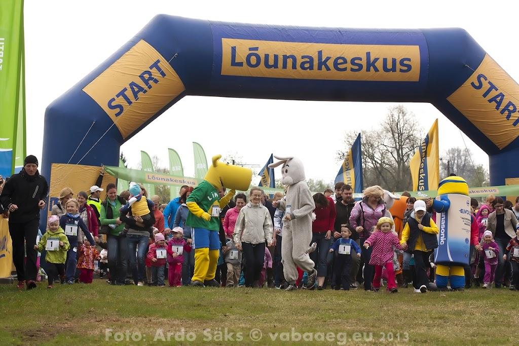 2013.05.11 SEB 31. Tartu Jooksumaraton - TILLUjooks, MINImaraton ja Heateo jooks - AS20130511KTM_040S.jpg