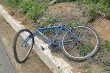 brasil-Colisão entre caminhão e bicicleta, na BR-232, deixa ferido adolescente de 15 anos em ST