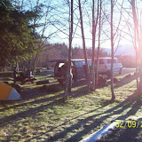 SunshinePointCampoutFebruary2003