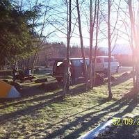 SunshinePointCampoutFebruary2003