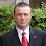 Mishel Lysenko's profile photo