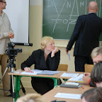 Warsztaty dla nauczycieli (1), blok 1 25-05-2012 - DSC_0008.JPG