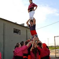 Taller Casteller a lHorta  23-06-14 - IMG_2496.jpg