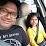 Amit Mohanty's profile photo