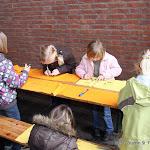 Märzfäden 2009
