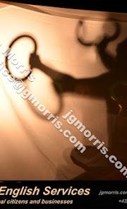 smvCONV09Oct15_148 (1024x683).jpg