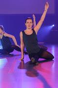 Han Balk Voorster dansdag 2015 ochtend-3939.jpg