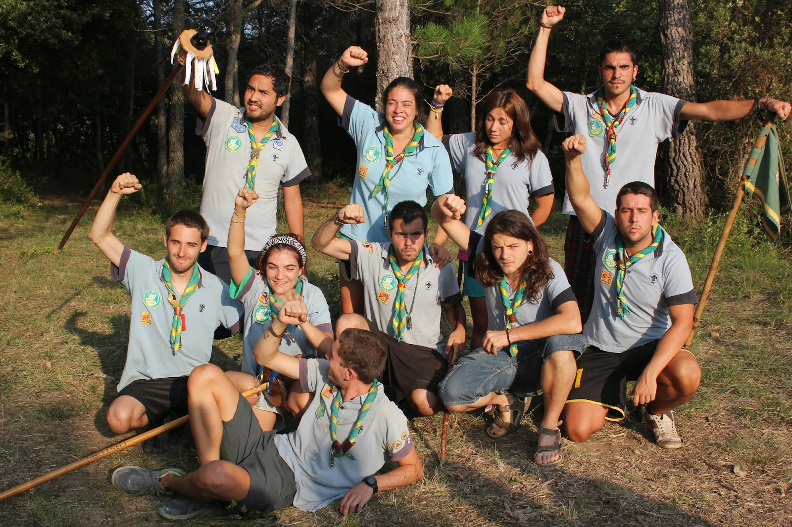 Campaments Estiu Cabanelles 2014 - IMG_0563.JPG