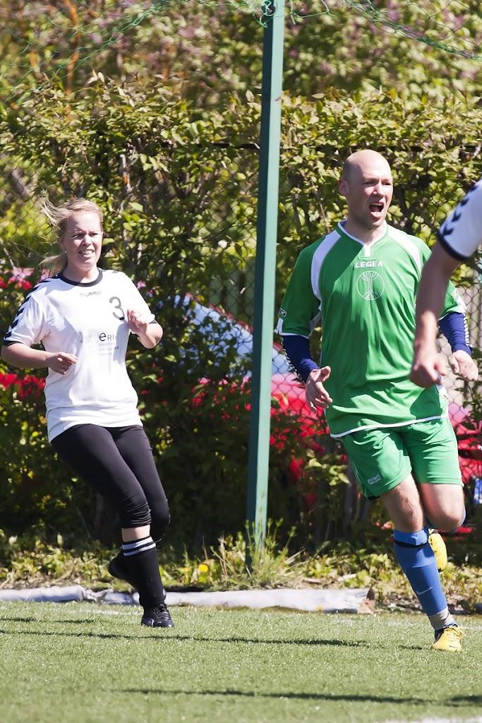 2013.05.25 Riigiametnike jalgpalli meistrivõistluste finaal - AS20130525FSRAJ_040S.jpg