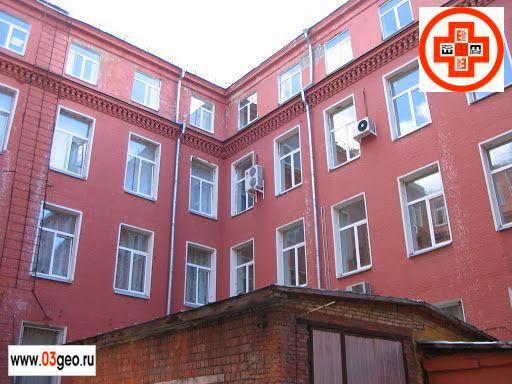 Фото фасадной съемки, средние расценки на фасадную съемку и изготовление чертежей фасада и что такое фасадная геодезия смотрите на странице http://www.03geo.ru/prom_17